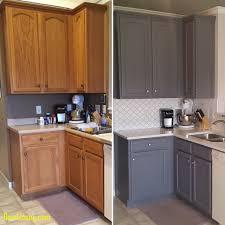 discount kitchen cabinet hardware kitchen kitchen cabinet pulls new cabinet handles new kitchen