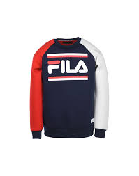 fila men jumpers and sweatshirts sweatshirt cheap online