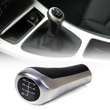 online buy wholesale bmw gear knob from china bmw gear knob