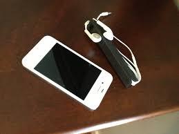 review tidytilt magnetic earphone holder versatile stand for