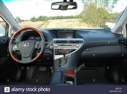 lexus rx 450h maintenance reset lexus rx 450h hybrid suv 2009 white five doors 5d stock