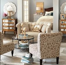 Pier One Living Room Chairs Sale Of The Day 15 Chic Dining Room Chairs At Pier 1 Imports
