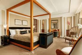 Barock Schlafzimmer Essen Der Reinste Luxus Das Sind Die 20 Bestbewerteten Fünf Sterne