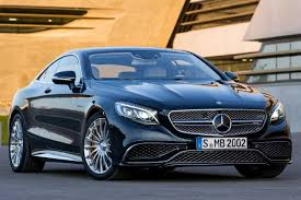 mercedes s coupe used 2015 mercedes s class coupe pricing for sale edmunds