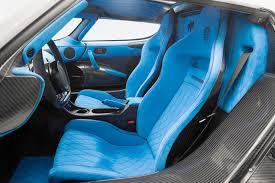koenigsegg agera rs 2017 koenigsegg agera rs u2013 dubbed u0027rs1 u0027 u2013 at the 2017 new york auto