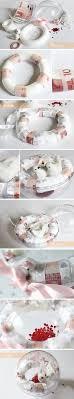 persã nliches hochzeitsgeschenk 29 best ideen hochzeitsgeschenke images on wedding