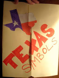 Texas travel symbols images 225 best texas history in the middle grades 4th to 8th grade jpg