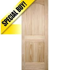 2 panel interior doors home depot 2 panel shaker interior doors expand expand previous previous 1 1