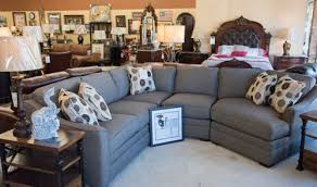 craftmaster sectional sofa living room furniture carthage tx bauer furniture