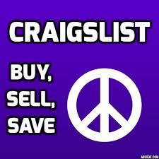 craigslist apk craigslist buy sell save apk 1 0 only apk file for