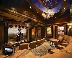 79 Best Media Home Theater Design Ideas Images On Pinterest Home Theatre Design