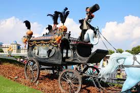 disneyland halloween 2014 tdr life