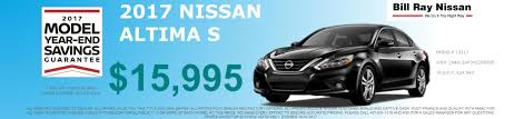 nissan altima for sale kissimmee fl home bill ray nissan longwood fl