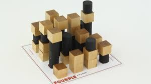 fourple the artistic strategy game by amy scheel u2014 kickstarter