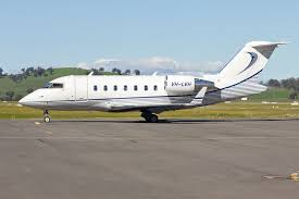 file execujet australia vh lvh bombardier challenger 605 at