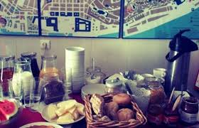 patio hostel alfama patio hostel in lisbon great prices at hotel info