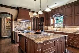 kitchen design cheshire kitchen design gallery stagebull com