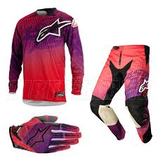 kids motocross gear combo 2014 fox racing hc 180 jersey pant mx motocross gear combo black