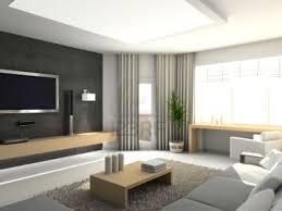 Wohnzimmer Grau Deko Modernes Wohnzimmer Grau Erstaunlich Auf Moderne Deko Ideen Auch