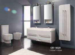 vanity cabinets for bathroom