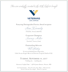 boutique inauguration invitation about us veterans legal services