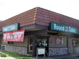 round table pizza san pablo ca last honest pizza makes a sudden exit from albany west county