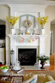 fireplace ideas for decorating mantel fire mantel decor