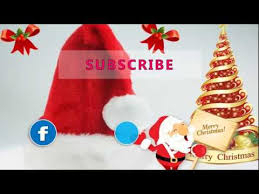 Christmas Decorations Cheap Outdoor by Xmas Home Decorations Cheap Outdoor Christmas Decorations Youtube