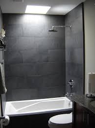 grey shower tile home u2013 tiles