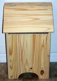 Free Wood Project Plans For Beginners by Beginners Woodworking Projects Free Partytrain Us