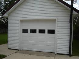 Clopay Overhead Doors Door Garage Clopay Garage Doors Garage Door Security Garage Door