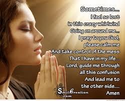 lord guide me i pray to you god please calm me smitcreation com
