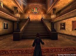harry potter et la chambre des secrets torrent harry potter and the chamber of secrets pc iso
