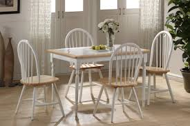 white round kitchen table u2013 home design and decorating