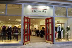 Dillards Sales Associate Job Description The 10 Top Jobs In Fashion Retail Business Insider