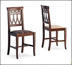 negozi sedie roma negozi di sedie a roma idee di disegno casa