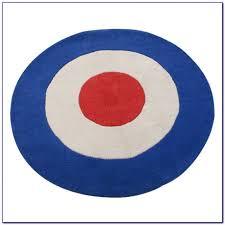 circle area rugs ikea rugs home design ideas dgr03xnj3o