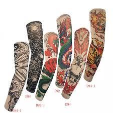 design sleeves