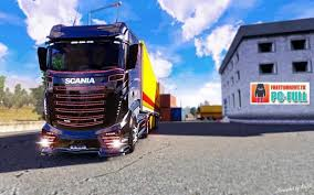 euro truck simulator 2 free download full version pc game euro truck simulator 2 going east pc full torrent skidrow free