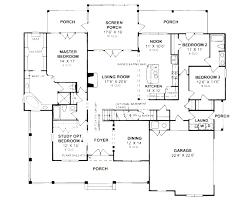 sunroom floor plans house plans with sunroom corglife