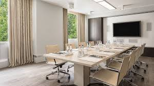 meetings and events in milan excelsior hotel gallia