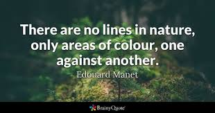 Colour Quotes Brainyquote Quotes From The Color Of Water About Race With Page Numbers