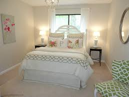 45 guest bedroom ideas small guest room decor ideas guest bedroom decor ideas inspirational livelovediy decorating