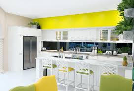 freedom furniture kitchens freedom kitchens bring miami chic to the big brother house the