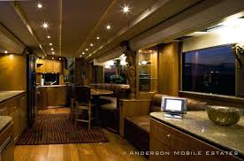 trailer homes interior pictures of mobile homes inside and out manufactured homes