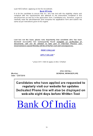 no objection certificate india format doc 768994 noc letter format qatar format of no objection letter