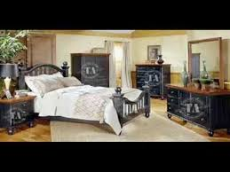 furniture wooden bed room furniture indian furniture u0026 handicraft