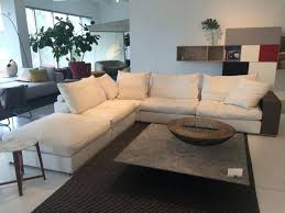 Sectional Sofa Sale Toronto Sofa Sectionals On Sale Sectional Sofas Guide Sectional Sofa Sale