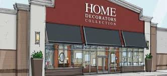 Home Decorators Collection Home Decorators Archives Coupon For