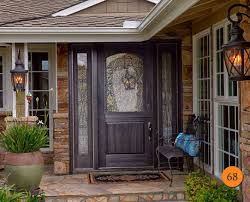 French Doors With Opening Sidelights by Entry Door With Sidelights Weld Doors Website Sliding Double
